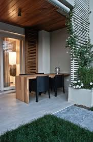 modern outdoor dining table outdoor living modern patio design ideas outdoor dining