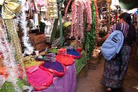 guatemalan christmas decorations loca4motion
