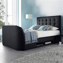 best 25 tv bed frame ideas on pinterest photo frames for wall