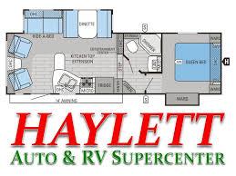 2011 jayco eagle ht 26 5rls fifth wheel coldwater mi haylett auto