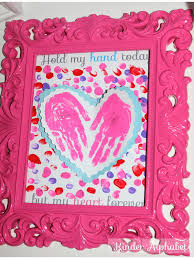 teacher creativity blog hop valentine u0027s day craft and classroom