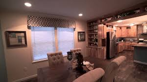 colony homes timberland ranch tl820a youtube