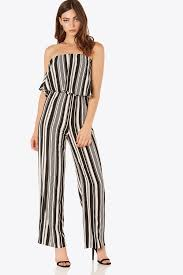 womens vacation clothing shop trendy u0026 affordable clothing