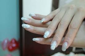 how to remove uv gel nails leaftv
