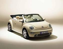 volkswagen new car photo car volkswagen new beetle 1 4 cabriolet