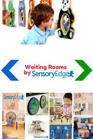 Bedroom Design For Autistic Children 963 Best Ot Si Sensory Spaces Images On Pinterest Children