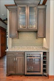 high cabinet kitchen kitchen cabinet 42 high pizzle me