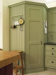 country green kitchen cabinets kitchen green country kitchen cabinets ideas with black liances