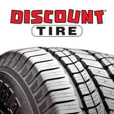 Used Tires And Rims Denver Co Discount Tire Store Denver Co 37 Reviews Tires 6901 E
