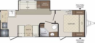 rockwood floor plans new or used travel trailer campers for sale rvs near buffalo