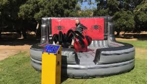 mechanical bull rental los angeles mechanical ride rental mechanical bulls sharks 21 party