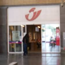 bureau de poste gare de l est poste gare du midi bureau de poste avenue fonsny 32 porte de