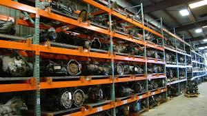 auto junkyard philadelphia loetscher auto parts plant city fl 33566 yp com