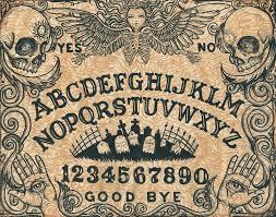 Ouija Coffee Table by 13 Ouija Coffee Table Meme Creator Oh You Have A Man Bun
