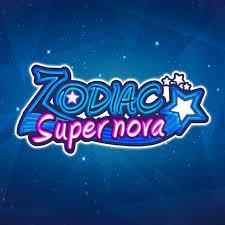 zodiac siege social zodiac supernova slots play at bucky bingo