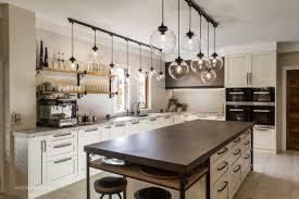 i design kitchens simple kitchen designs kitchens by design fairhaven ma kitchen