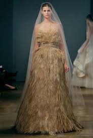 disgusting wedding dresses possibly the ugliest wedding dress rau photography