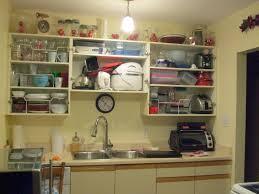 nj kitchen cabinets kitchen cabinet nj cabinet outlet staten island kitchen cabinets
