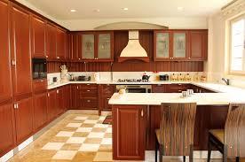 Designer Kitchen Cupboards Contemporary Kitchen Design