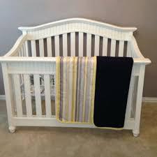 Babi Italia Convertible Crib Find More Babi Italia Eastside Lifestyle Convertible Crib White