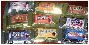 edible cannabis products candy or marijuana edibles tips to keep your trick or treaters safe
