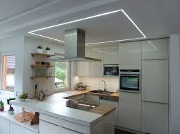 Wohnzimmerlampe Hornbach 3x Led Leiste Licht Unterbauleuchte Mit Bewegungsmelder Batterie