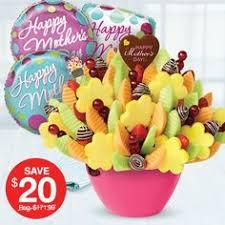 fruit baskets for s day edible arrangements voted best summer arrangement watermelon