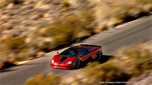 ssc ultimate aero shelby supercars ssc ultimate aero 2009 photo 42637 pictures at