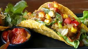 cuisine mexicaine recette cuisine mexicaine meilleur de galerie haricots rouges la salsa