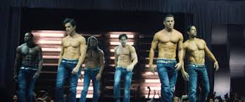 magic mike xxl official trailer first magic mike xxl trailer is here channing tatum and six