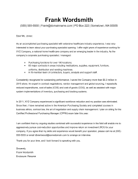 Resume Samples Vendor Management by Valet Parking Resume Free Resume Example And Writing Download