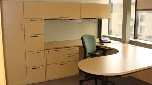 home office office furnitures interior office design ideas wall