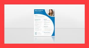 open office brochure template resume templates open office unique resume template templates for