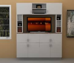 Kitchen Wall Units Designs by Decorating Inspiring Ikea Wall Units Design As Interior Room