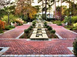 Virginia Botanical Gardens Norfolk Botanical Gardens The Water Witch S