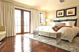 Master Bedroom Curtains Ideas Master Bedroom Curtain Ideas Master Bedroom Draperies Master