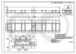 sample gallery mechanical engineering services flatworld solutions