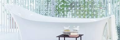 10 aclaraciones sobre ikea cortinas de bano las cortinas de baño si se lavan en la lavadora debany