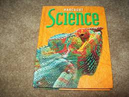 mcgraw hill 3rd grade science book 28 images science a closer