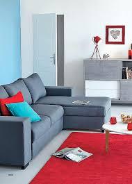 teinter un canap en tissu canape repeindre un canapé en tissu fresh peinture canapé cuir 30