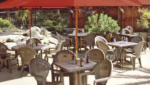 Outdoor Patio Furniture Atlanta by Holy Commercial Tables And Chairs Tags Commercial Office