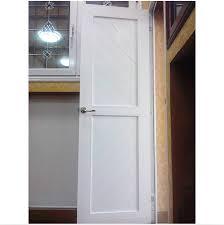 unique plastic doors for bathrooms toilet upvc bathroom door price