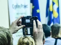 Bill Gates Aquarium In House by Europe In My Region Blog Contest Regional Policy European