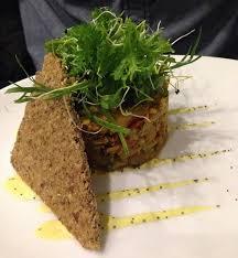 cuisine gastronomique d inition définition ecologie citadine
