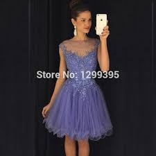 light purple short dress lavender light purple short prom dresses semi formal dress 2016 with