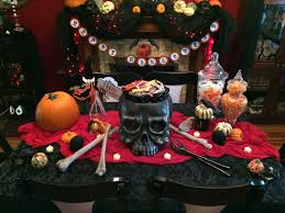 victorian halloween the year of living fabulously