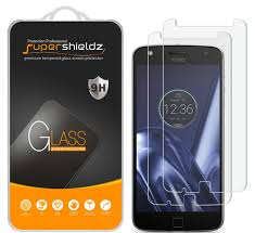 Moto Shade Replacement Canopy by 2 Pack Supershieldz Motorola Moto Z Play Moto Z Play Droid