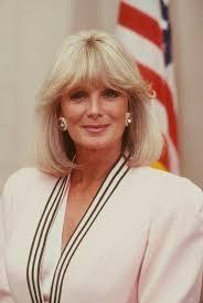dynasty tv show 1980s style u0026 fashion