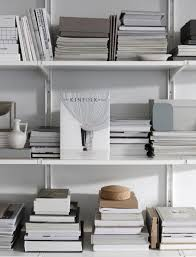 unnamed 1 d i s p l a y pinterest blog interiors and shelves