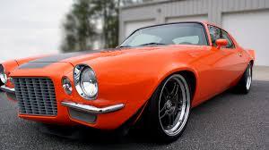 customized cars extraordinary auction dale earnhardt jr u0027s own custom vehicles
